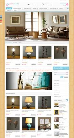 China-gallery.com