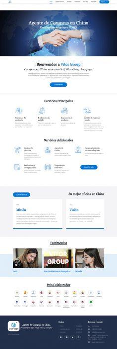 Vitor Group
