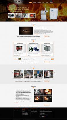 速博机电–Superb Elctromachinery Co., Limited