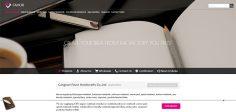 Cangnan Favor Handicrafts Co.,Ltd