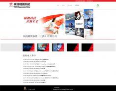 东扬精测系统(上海)有限公司