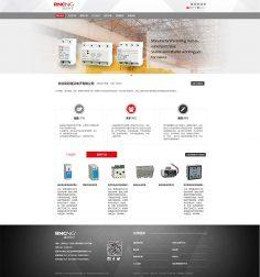 上海瑞深电子科技有限公司