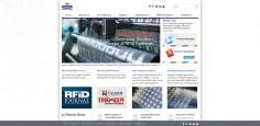 上海英内电子标签有限公司